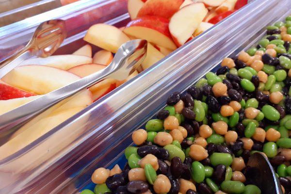 Erityisruokavaliomerkinnät ruokalistoissa -artikkelikuva