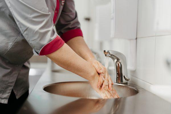 Elintarviketurvallisuus ja hygienia -artikkelikuva