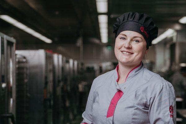 Kymijoen Ravintopalvelut Oy -artikkelikuva