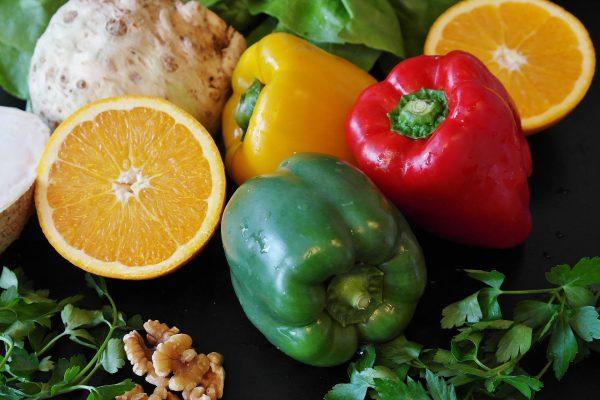 Ruokalistojen näkymisessä esiintyi tiistaina 23.2. teknisiä haasteita -artikkelikuva